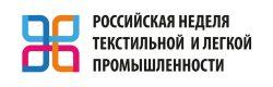 russian_week